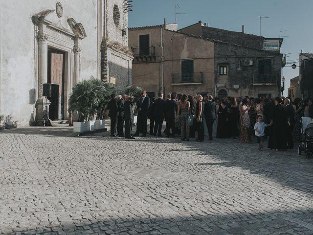 Il matrimonio di Giacomo e Federica a Palermo, Palermo 66