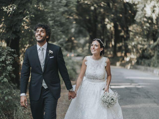 Il matrimonio di Giacomo e Federica a Palermo, Palermo 69
