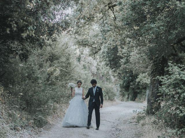 Il matrimonio di Giacomo e Federica a Palermo, Palermo 73