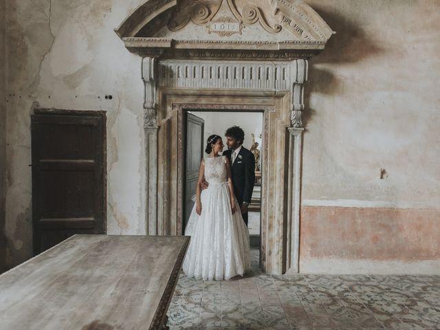 Il matrimonio di Giacomo e Federica a Palermo, Palermo 75