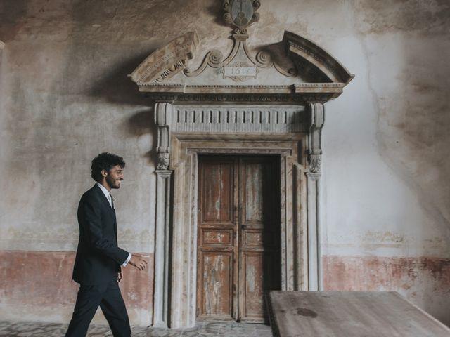 Il matrimonio di Giacomo e Federica a Palermo, Palermo 77