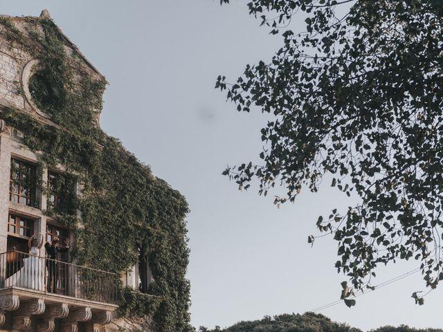 Il matrimonio di Giacomo e Federica a Palermo, Palermo 81