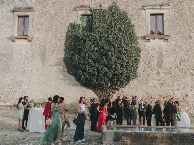 Il matrimonio di Giacomo e Federica a Palermo, Palermo 82
