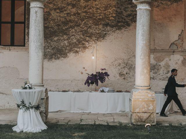 Il matrimonio di Giacomo e Federica a Palermo, Palermo 84