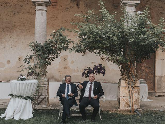 Il matrimonio di Giacomo e Federica a Palermo, Palermo 85