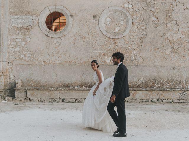 Il matrimonio di Giacomo e Federica a Palermo, Palermo 88