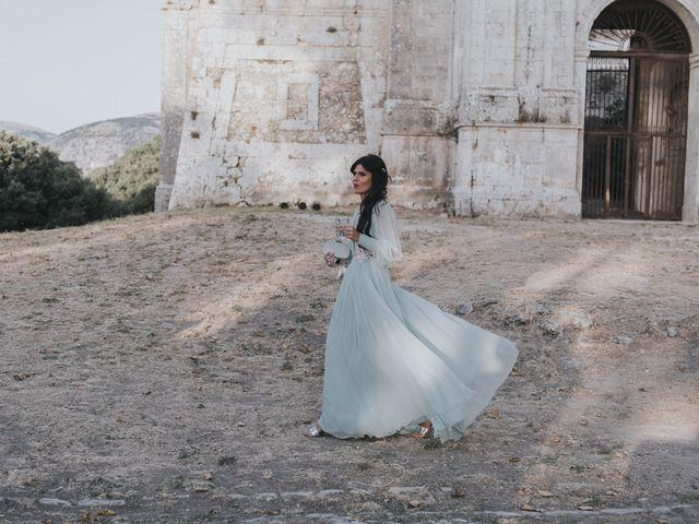 Il matrimonio di Giacomo e Federica a Palermo, Palermo 89