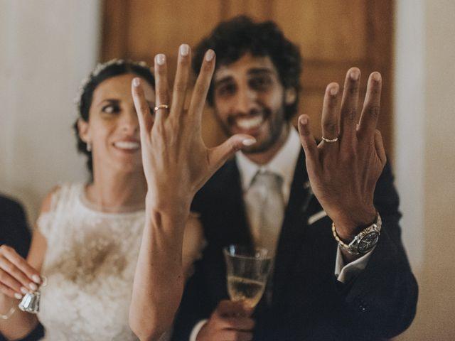 Il matrimonio di Giacomo e Federica a Palermo, Palermo 94