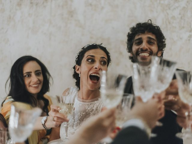 Il matrimonio di Giacomo e Federica a Palermo, Palermo 98