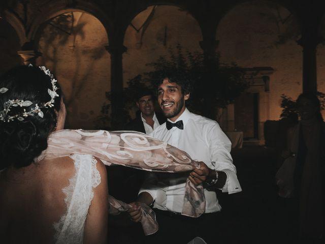 Il matrimonio di Giacomo e Federica a Palermo, Palermo 100