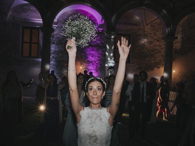 Il matrimonio di Giacomo e Federica a Palermo, Palermo 104