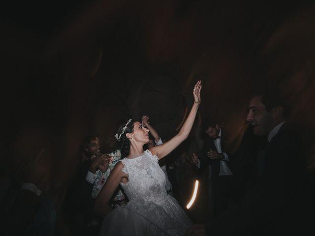 Il matrimonio di Giacomo e Federica a Palermo, Palermo 107