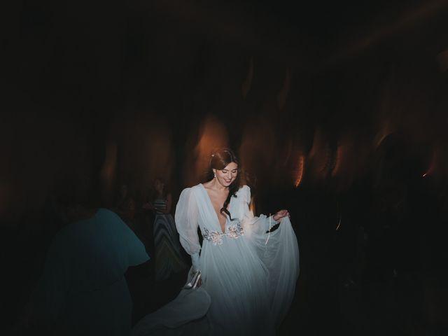 Il matrimonio di Giacomo e Federica a Palermo, Palermo 111