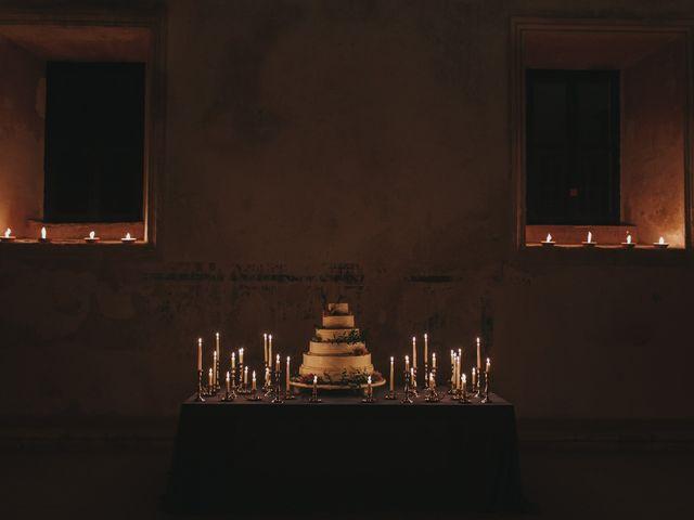 Il matrimonio di Giacomo e Federica a Palermo, Palermo 115