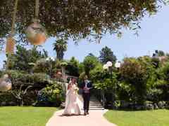 le nozze di Simona e Claudio 1