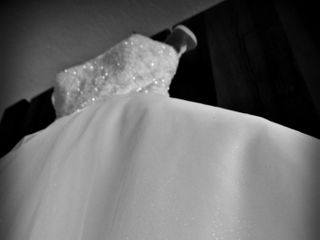 le nozze di Ambra e Subash 2