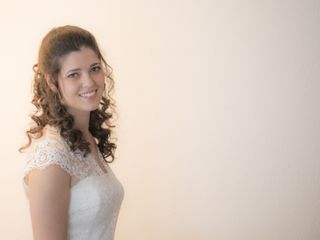 Le nozze di Cinzia e Mirko 3