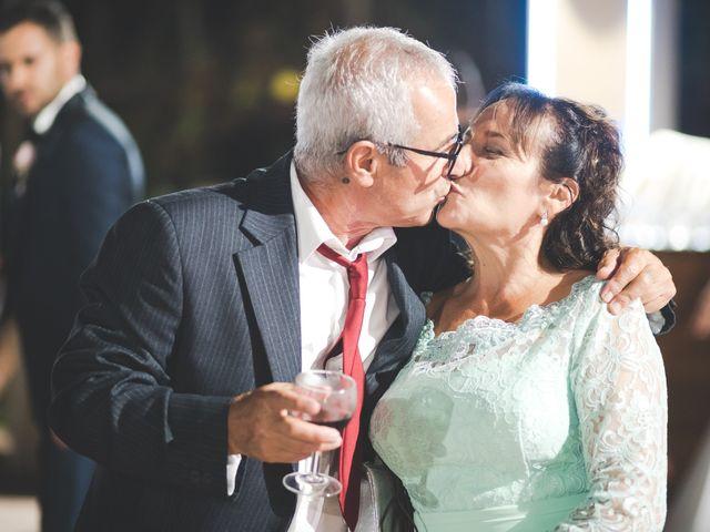 Il matrimonio di Alessandro e Michela a Sestu, Cagliari 80