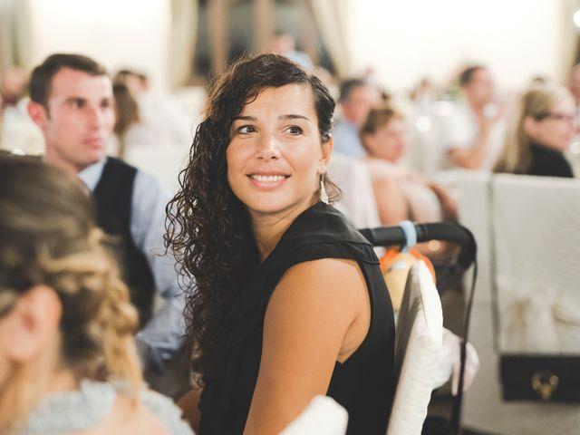 Il matrimonio di Alessandro e Michela a Sestu, Cagliari 100