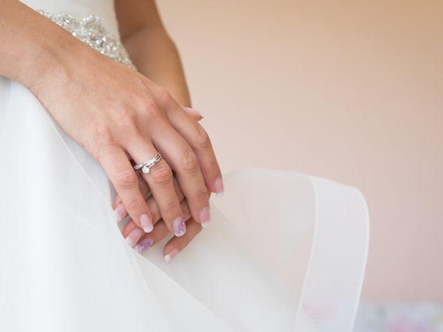 Il matrimonio di Andrea e Erika a Gradisca d'Isonzo, Gorizia 34