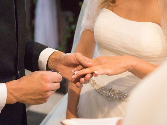 Il matrimonio di Andrea e Erika a Gradisca d'Isonzo, Gorizia 38