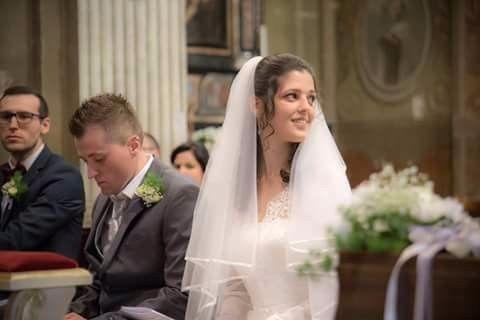 Il matrimonio di Mirko e Cinzia a Villa di Chiavenna, Sondrio 6