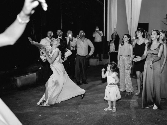Il matrimonio di Vittorio e Lavinia a Milano, Milano 78