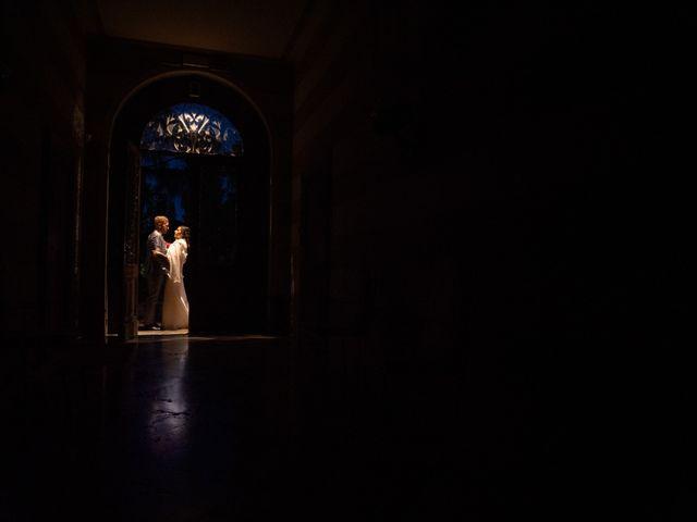 Il matrimonio di Enrico e Serena a Taglio di Po, Rovigo 29