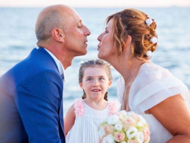 Il matrimonio di Giorgio e Luisa a Carrara, Massa Carrara 30