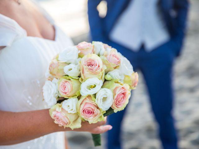 Il matrimonio di Giorgio e Luisa a Carrara, Massa Carrara 36