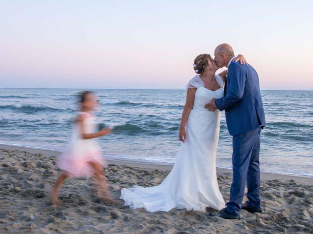 Il matrimonio di Giorgio e Luisa a Carrara, Massa Carrara 41