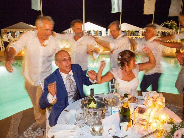 Il matrimonio di Giorgio e Luisa a Carrara, Massa Carrara 58