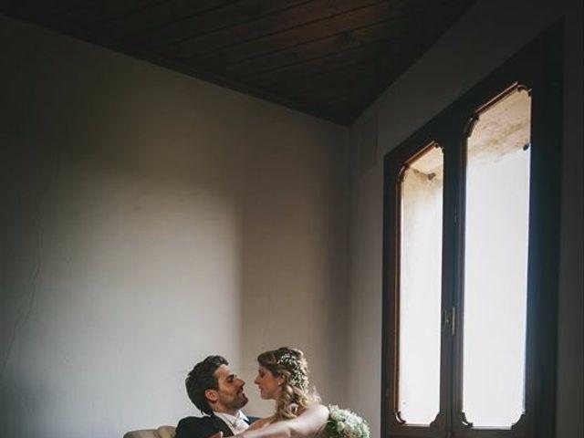 Il matrimonio di Loris e Laura a Castelfranco Veneto, Treviso 18