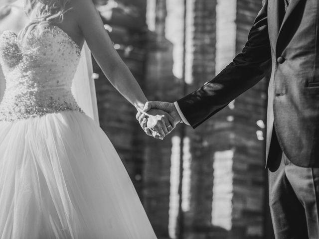 Il matrimonio di Maria e Luca a Filottrano, Ancona 52