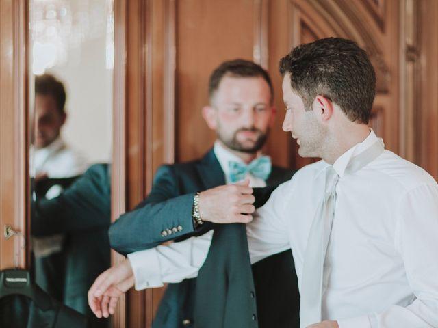 Il matrimonio di Antonella e Giuseppe a Castelvetrano, Trapani 6