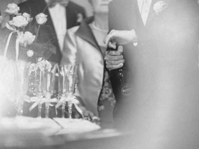 Il matrimonio di Antonella e Giuseppe a Castelvetrano, Trapani 14