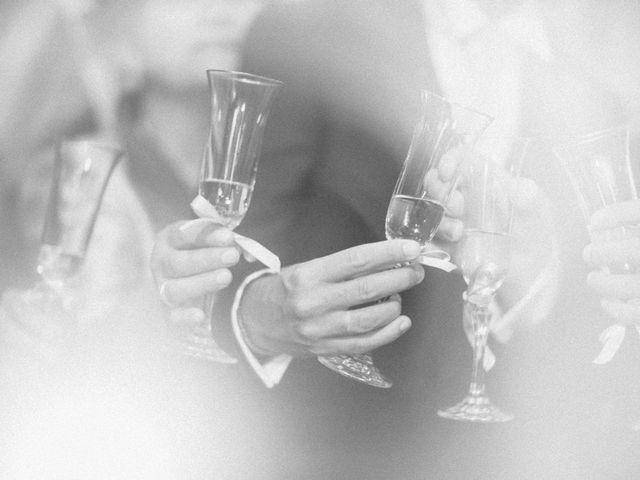 Il matrimonio di Antonella e Giuseppe a Castelvetrano, Trapani 15