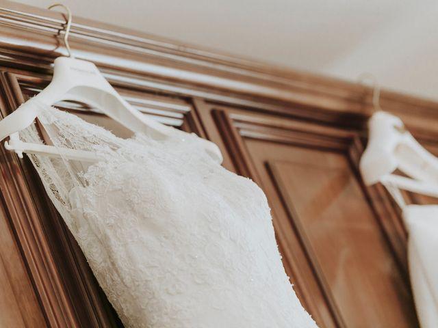 Il matrimonio di Antonella e Giuseppe a Castelvetrano, Trapani 2