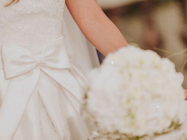Il matrimonio di Antonella e Giuseppe a Castelvetrano, Trapani 18