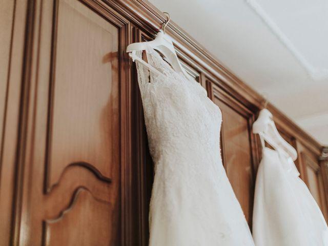 Il matrimonio di Antonella e Giuseppe a Castelvetrano, Trapani 20