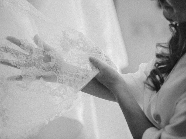 Il matrimonio di Antonella e Giuseppe a Castelvetrano, Trapani 22