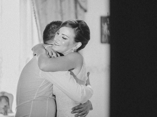 Il matrimonio di Antonella e Giuseppe a Castelvetrano, Trapani 27
