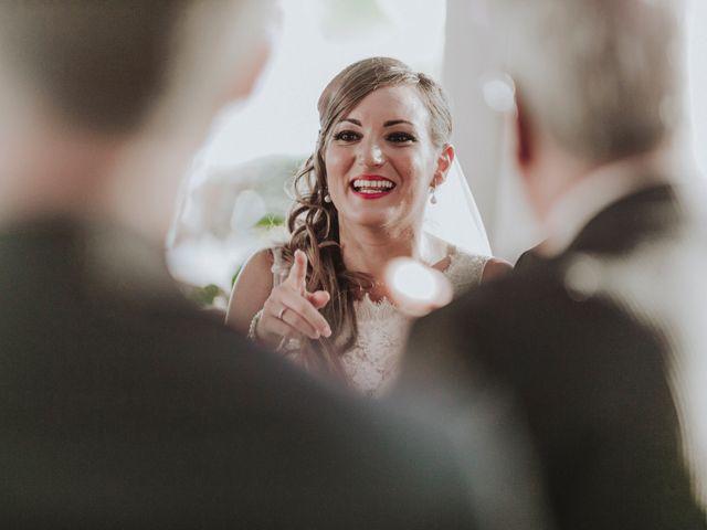 Il matrimonio di Antonella e Giuseppe a Castelvetrano, Trapani 28