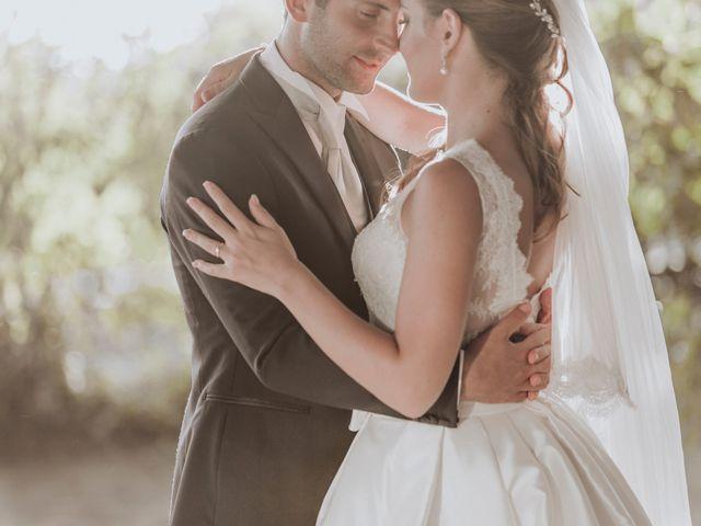 Il matrimonio di Antonella e Giuseppe a Castelvetrano, Trapani 43