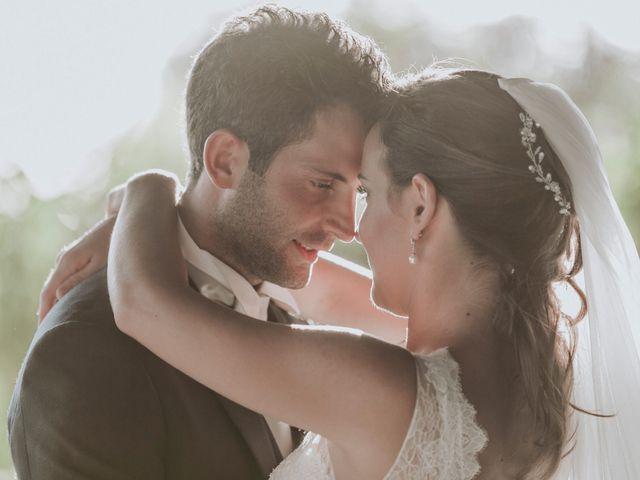 Il matrimonio di Antonella e Giuseppe a Castelvetrano, Trapani 44