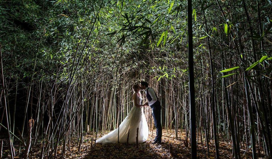 Il matrimonio di Loris e Laura a Castelfranco Veneto, Treviso