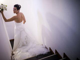 Le nozze di Silvia e Matteo 3