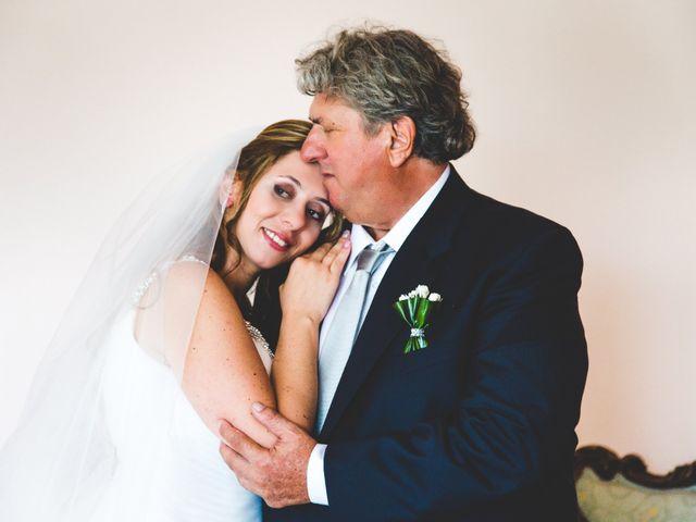 Il matrimonio di Enzo e Marianna a Isernia, Isernia 2