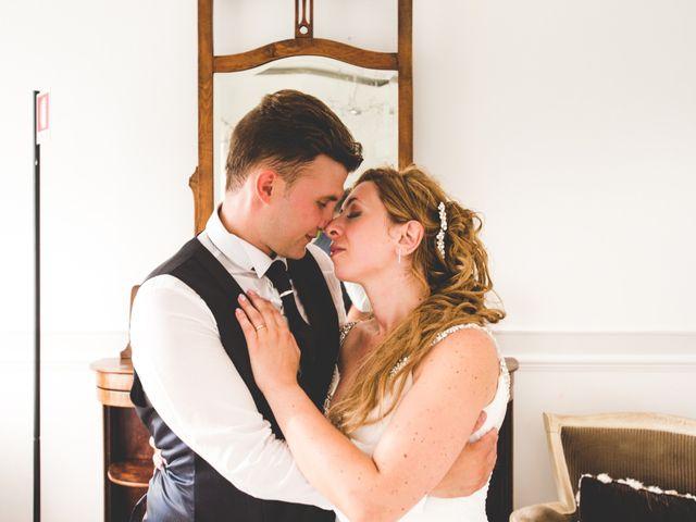 Il matrimonio di Enzo e Marianna a Isernia, Isernia 4