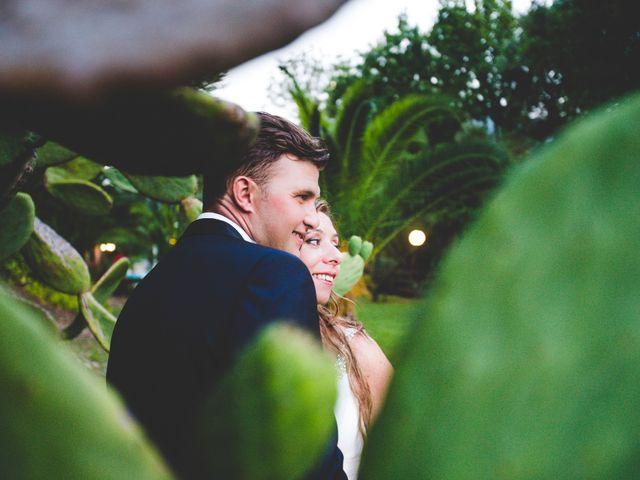 Il matrimonio di Enzo e Marianna a Isernia, Isernia 5